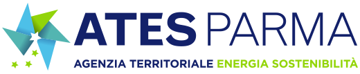 logo ATES Parma