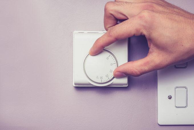 thumbnail_termostato